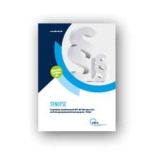 WEG-Synopse Preis pro Druckexemplar pub0011
