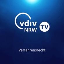 Verfahrensrecht video023