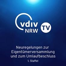 1. Staffel zur WEG-Novelle: Neuregelungen zur Eigentümerversammlung und zum Umlaufbeschluss video019